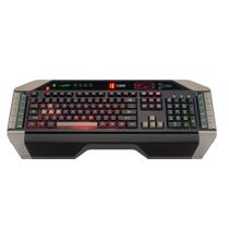Teclado Saitek Cyborg V7 Keyboard