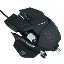 Mouse Rat 7 Saitek Mouse Cyborg R.A.T. 7