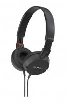Auricular SONY ZX100