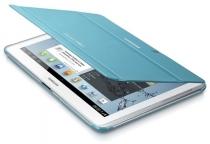 Book Cover Samsung Galaxy Tab2 10.1