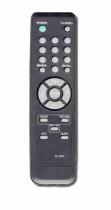 Control Remoto TV-01 FS-222
