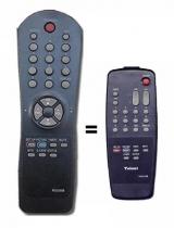 Control Remoto TV-04 RH3411