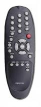 Control Remoto TV-05 RD3400