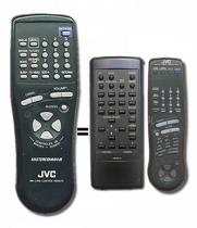 Control Remoto TV-10 RM-C448