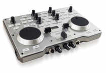 DJ Console Hercules Mk4