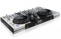 DJ Console Hercules 4MX