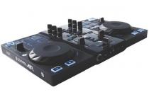 DJ Consola Hercules Control Air