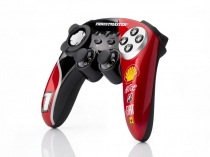 F1 Wireless Gamepad Ferrari F60 Ltd. Edition