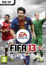 FIFA 13 PC