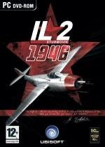 IL-2 Sturmovik 1946  [Pack Completo]