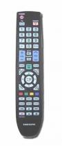 LCD-407