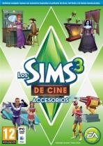 Los Sims 3 De Cine Pc/Mac