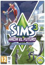 Los Sims 3 Hacia el Futuro