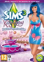 Los Sims 3 Katy Perry - Dulce Tentación
