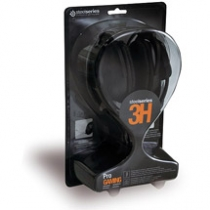 SteelSeries 3H Auricular y Microfono Pro Gaming