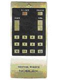 TV-144 20TC650