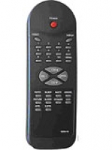 TV-134 RD-3410