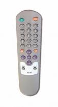 TV-187