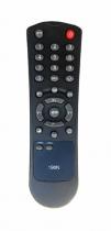 TV-190N