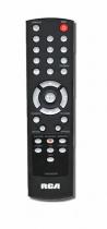 TV-194