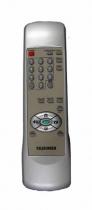TV-198