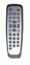 TV-202