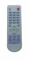 TV-210