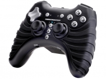 T Wireless 3in1 rumble force gamepad