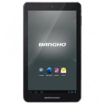 Tablet Bangho Aero 7'