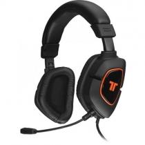 Triton AX 180 universal Gaming Headset
