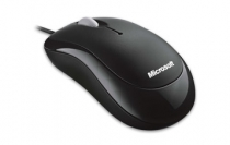 Mouse Microsoft Basic optical PC MAC USB