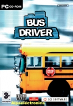 Bus Driver simulacion de conduccion