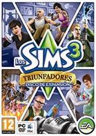 Los Sims 3 Triunfadores PC y MAC