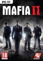MAFIA II PC - Mafia 2