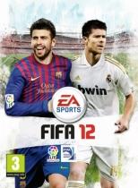 Juego Fifa 12 Pc Original