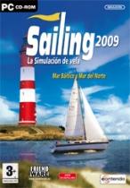 Sailing Mar Báltico y Mar del Norte